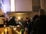 Raderberg-und-thal-Adventsfenster-01.12.2019-2