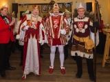 Dreigestirn der Altgemeinde Rodenkirchen