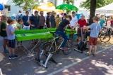 Die-Grünen-Kartbahn-mit-Fahrradantrieb