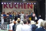 Frauenchor-der-Philippusgemeinde
