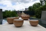 Keramikausstellung-2