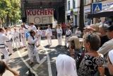 Raderberg-und-thal-feiern-2019-Bild-06-Foto-Stephan-Anemueller