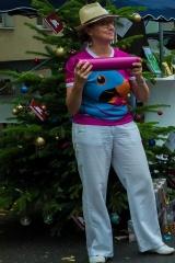 Samba-und-Weihnachten