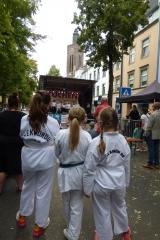 Tanzschule-und-Teakwondo