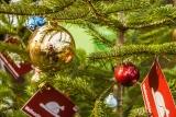 Weihnachten-miteinander