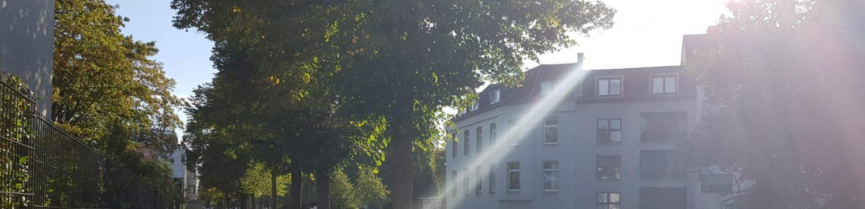 RADERBERG und -THAL e.V.